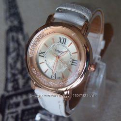 Женские часы Hongxin с камешками