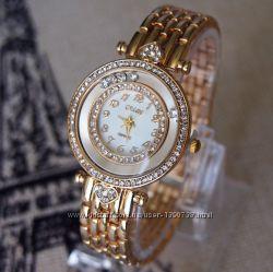 Женские часы Caldi