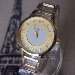 Часы CRRJU gold