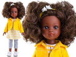 Кукла Нора 32 см Paola Reina 04414 04440