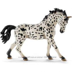 Фигурка Лошадь кнабструп, Schleich, 13769