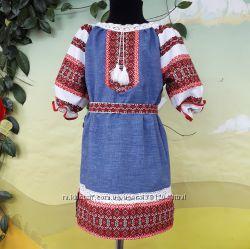 плаття з вишивкою ab6a8a012e49e