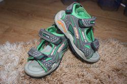 Босоножки сандалии Bobbi Shoes