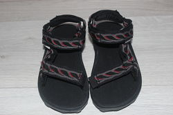 Босоножки сандалии Teva. Оригинал