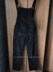 Комбинезон-штаны  2 в 1 для беременных