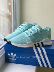 Женские кроссовки Адидас Оригинал Adidas Equipment EQT