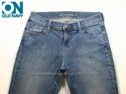 Old Navy джинсы женские. Оригинал. Супер цена