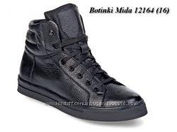 Ботинки Мида 12164 16