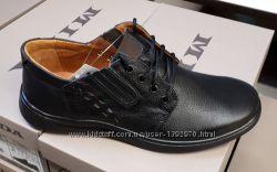 Туфли Мида 111014 16
