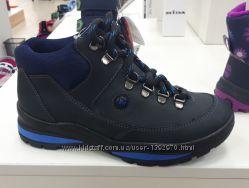Ботинки Мида 31038 4