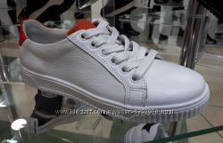 Туфли Мида 210142 233