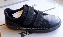 Туфли Мида 31314 375