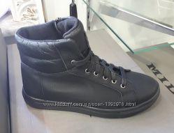 Ботинки Мида 32054 16