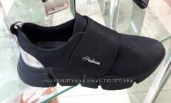 Туфли Мида 210173 392