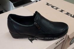 Туфли Мида 210234 1