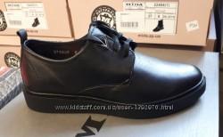 Туфли Мида 210227 1