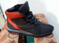 Ботинки Мида 34201 16