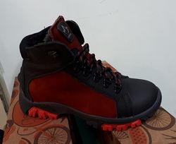 Ботинки Мида 34195 203
