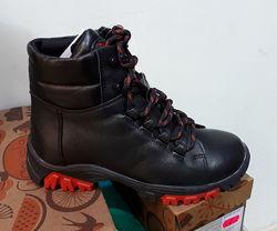 Ботинки Мида 34202 1
