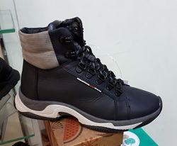 Ботинки Мида 34200 4