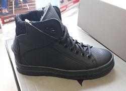 Ботинки Мида 34193