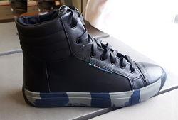 Ботинки Мида 32069 1