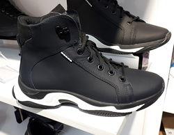 Ботинки мида 32066 4