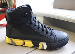 Ботинки Мида 32067 16