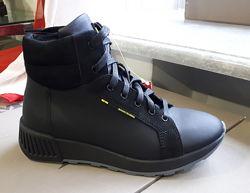Ботинки Мида 32063 3