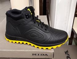 Ботинки Мида 32060 3