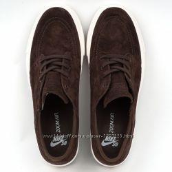 кроссовки Nike SB Zoom Stefan Janoski Premium art. 854321-221