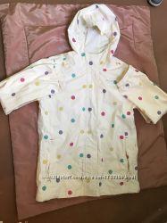 Regatta   Купить детские летние куртки в Украине , страница 2 - Kidstaff cfd5485d185
