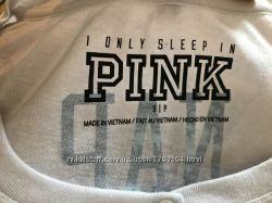 Pink Victoria&rsquos Secret новая