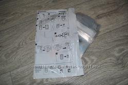 Пакеты для  сбора, заморозки и хранения грудного молока Medela