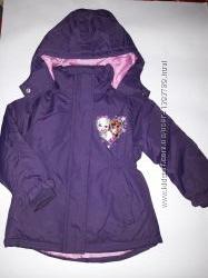 Куртка Disney Дисней