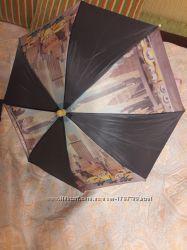 Зонт детский Sun City