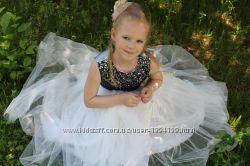 платье VIANI МОДНЫЕ ДЕТКИ