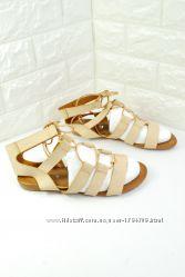 6ddb7c6739bb97 Женская обувь. Купить недорого фирменную женскую обувь в Украине ...