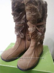 Ботинки черевички  Ciao Bimbi Balducci 29 розмір 29 размер