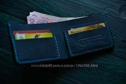 Бумажник Минимал