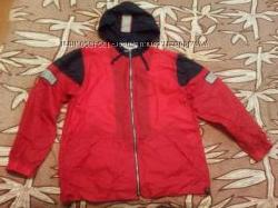 Куртка ветровка дождевик штормовка Marks&Spencer 8 размер 44-46