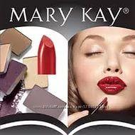 Гелевая  стойкая губная помада Mary Kay