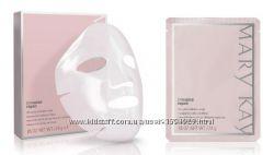 Новинка Биоцелюлозна лифтинг-маска TimeWise Repai Mary Kayr, 24 г х 4 шт.