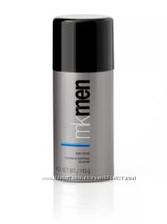 Дезодорант-спрей для тела MKMen Mary Kay