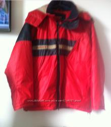 Курточка для подростка