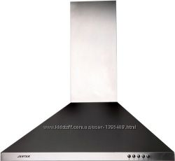Вытяжка JANTAR KM А 750 50 IS