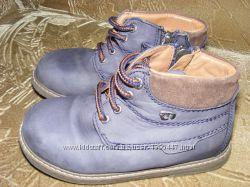 Ботинки Mayoral 26