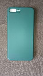 Чехол магнитный для iPhone 7 Plus