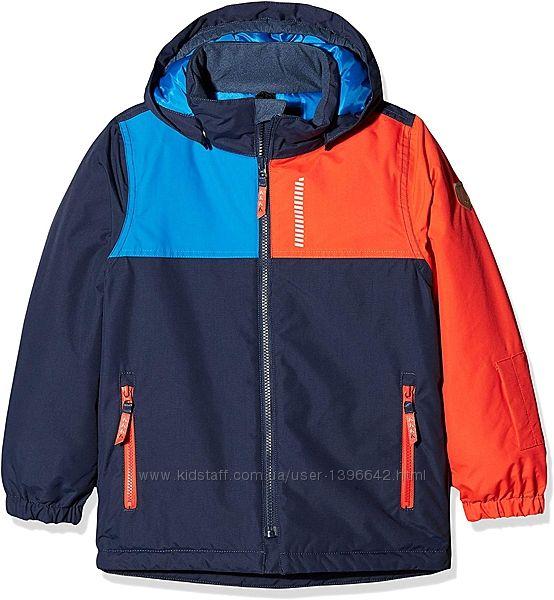 Зимняя лыжная куртка NAME IT Nitstorm jacket 158см 13лет