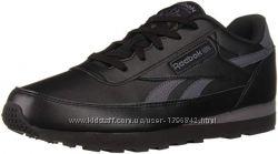 Кроссовки кожаные Reebok Classic Оригинал 35-36-37 размер